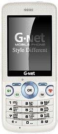 GNet G544