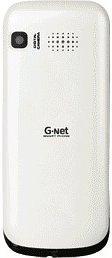 GNet G547