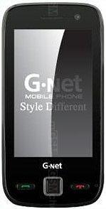 GNet G705