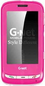 GNet G710