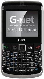 fotogalerij GNet G806 TV