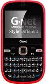 Gallery Telefon GNet G815s