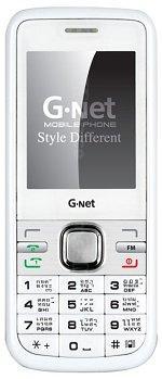 G-NET G219 DRIVER DOWNLOAD (2019)