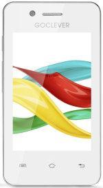 Télécharger firmware Goclever Quantum 350. Comment mise a jour android 8, 7.1