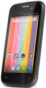 Baixar firmware Goclever Quantum 400 Lite. Atualizando para o Android 8, 7.1