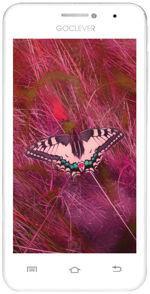 Télécharger firmware Goclever Quantum 450. Comment mise a jour android 8, 7.1