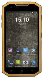 Скачать прошивку на Goclever Quantum 5 550 Rugged. Обновление до Android 8, 7.1