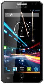 Télécharger firmware Goclever Quantum 500. Comment mise a jour android 8, 7.1