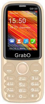 Galería de imágenes de Grabo G6130