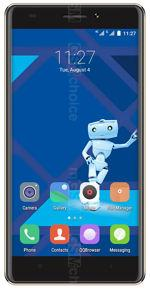 How to root Haier L53