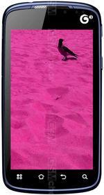 Télécharger firmware Haier N87T. Comment mise a jour android 8, 7.1