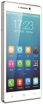 How to root Haier Voyage I70
