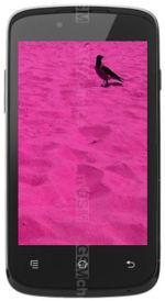Onde comprar um caso para Haier W719. Como escolher?