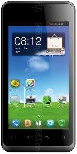 Télécharger firmware Haier W820. Comment mise a jour android 8, 7.1