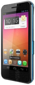 Télécharger firmware Haier W910. Comment mise a jour android 8, 7.1