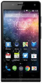 Скачать прошивку на Highscreen Verge. Обновление до Android 8, 7.1