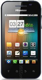 Télécharger firmware Hisense HS-U1. Comment mise a jour android 8, 7.1