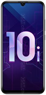 Gallery Telefon Honor 10i