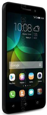 Baixar firmware Honor 4C. Atualizando para o Android 8, 7.1