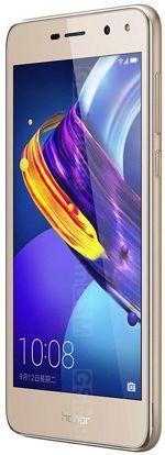 Onde comprar um estojo para Honor 6 Play Dual SIM. Como escolher?