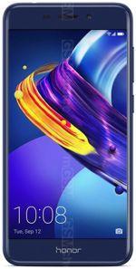 Получаем root Honor 6C Pro Dual SIM