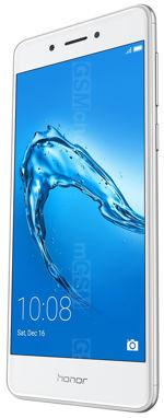 Comment rooter le Honor 6C