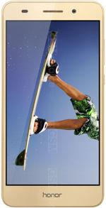 Baixar firmware Honor Holly 3. Atualizando para o Android 8, 7.1