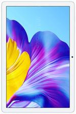 Galerie photo du mobile Honor Pad 6 Wi-Fi