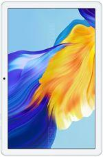 The photo gallery of Honor Pad 7 WiFi