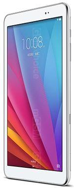 How to root Karbonn Mobiles A1 Star