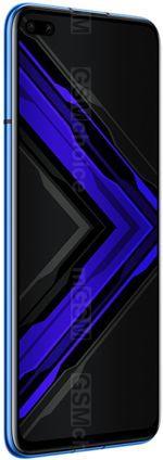 相册 Honor Play 4 Pro
