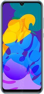 Gallery Telefon Honor Play 4T Pro