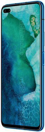 Gallery Telefon Honor V30 Pro