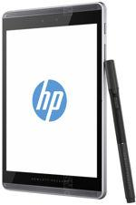 How to root HP Pro Slate 8 K4M18UT