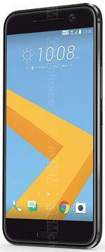 Скачать прошивку на HTC 10. Обновление до Android 8, 7.1