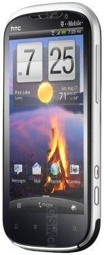 Télécharger firmware HTC Amaze 4G. Comment mise a jour android 8, 7.1