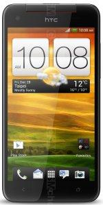 Получаем root HTC Butterfly