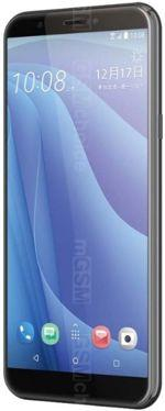 Gallery Telefon HTC Desire 12s