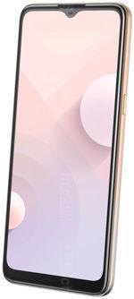 Galeria de fotos do telemóvel HTC Desire 20+