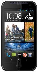 Télécharger firmware HTC Desire 210 Dual SIM. Comment mise a jour android 8, 7.1