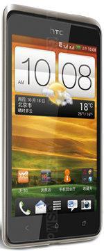 Где купить чехол на HTC Desire 400 Dual SIM. Как выбрать?