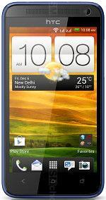 Télécharger firmware HTC Desire 501 Dual SIM. Comment mise a jour android 8, 7.1