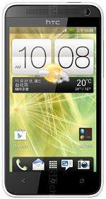 Onde comprar um estojo para HTC Desire 501. Como escolher?