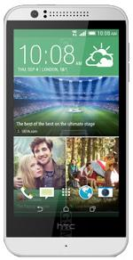 How to root HTC Desire 510