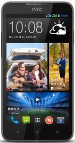 Comment rooter le HTC Desire 516 Dual SIM