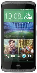 How to root HTC Desire 526G+