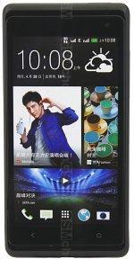 Onde comprar case para HTC Desire 606w. Como escolher?