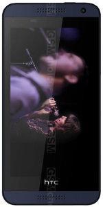 Onde comprar um estojo para HTC Desire 610. Como escolher?