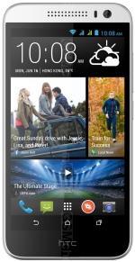 Comment rooter le HTC Desire 616 Dual SIM