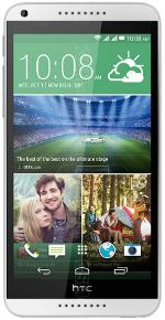 How to root HTC Desire 816G Dual SIM